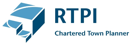Royal Town Planning Institute Chartered Planning Consultancy